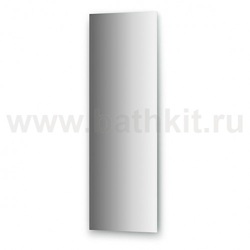 Зеркало (40х120 см) - фото