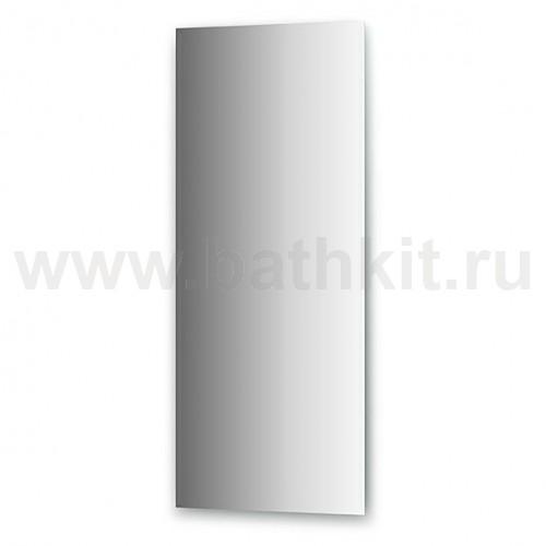 Зеркало (50х120 см) - фото