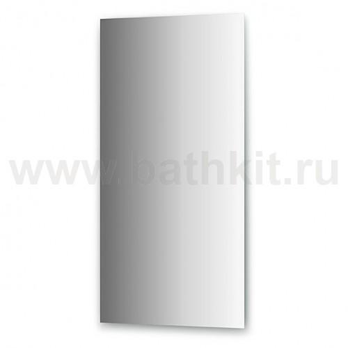Зеркало (60х120 см) - фото