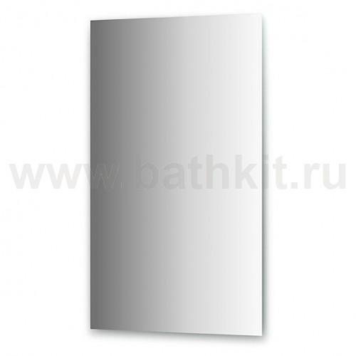 Зеркало (70х120 см) - фото