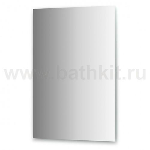 Зеркало (80х120 см) - фото