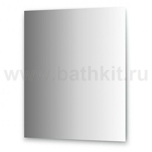 Зеркало (100х120 см) - фото
