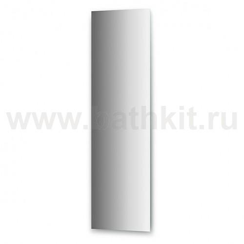 Зеркало (40х140 см) - фото