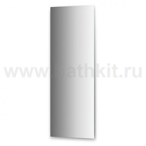 Зеркало (50х140 см) - фото