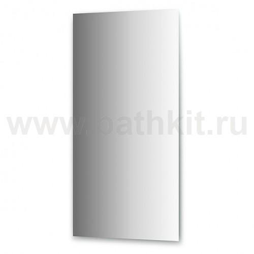 Зеркало (70х140 см) - фото