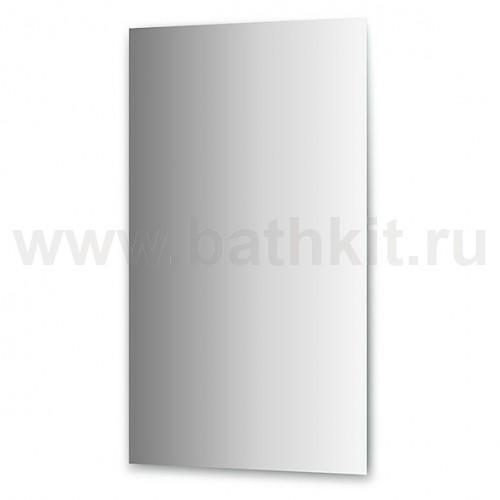 Зеркало (80х140 см) - фото