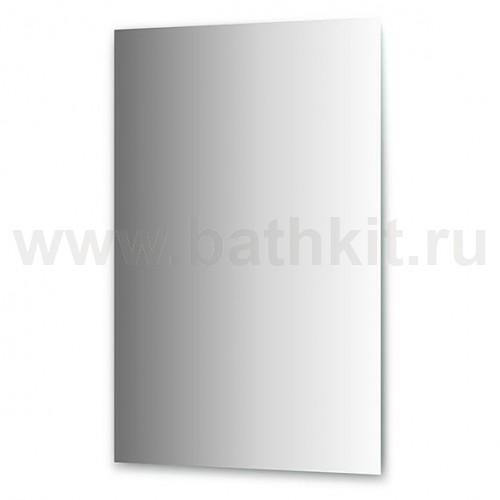 Зеркало (90х140 см) - фото