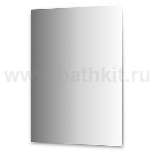 Зеркало (100х140 см) - фото