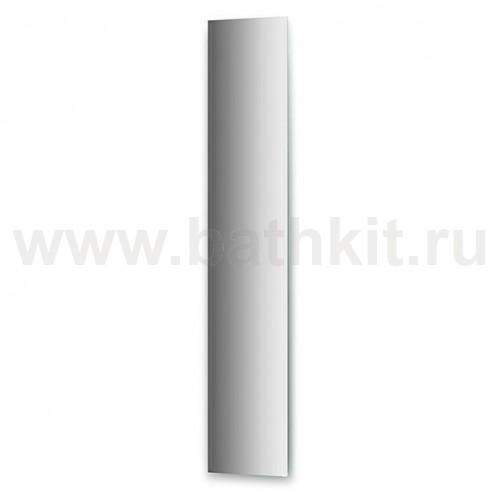 Зеркало (30х160 см) - фото