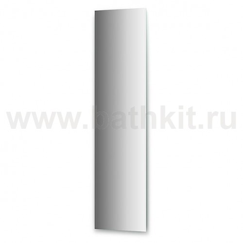 Зеркало (40х160 см) - фото