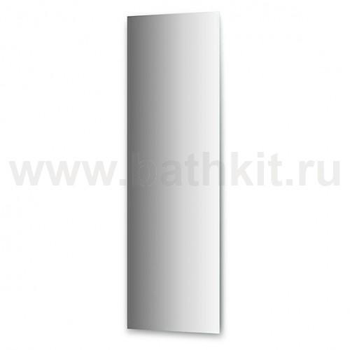 Зеркало (50х160 см) - фото