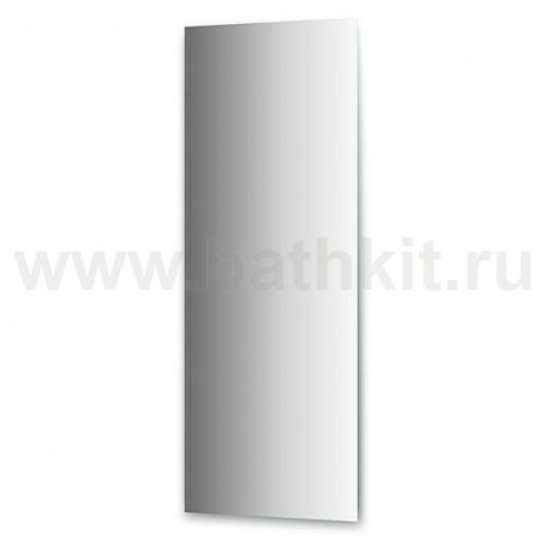 Зеркало (60х160 см) - фото