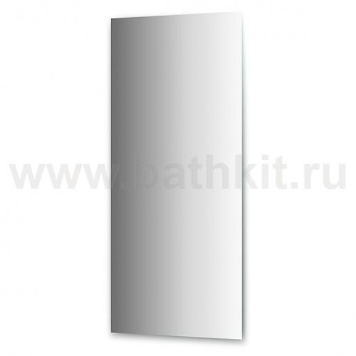 Зеркало (70х160 см) - фото