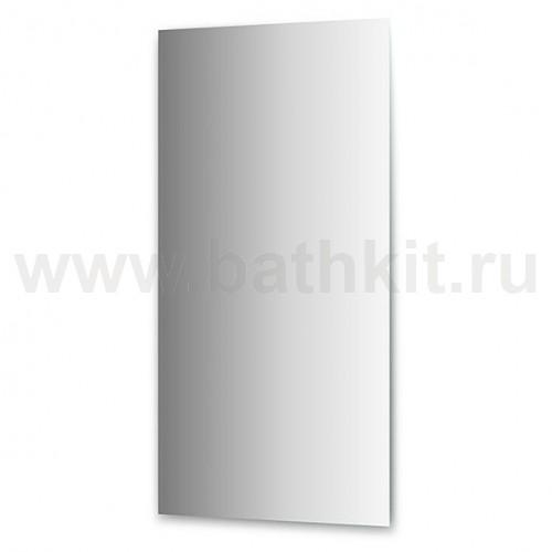 Зеркало (80х160 см) - фото