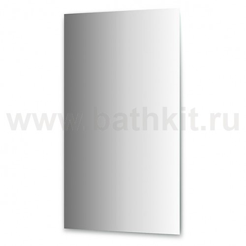 Зеркало (90х160 см) - фото