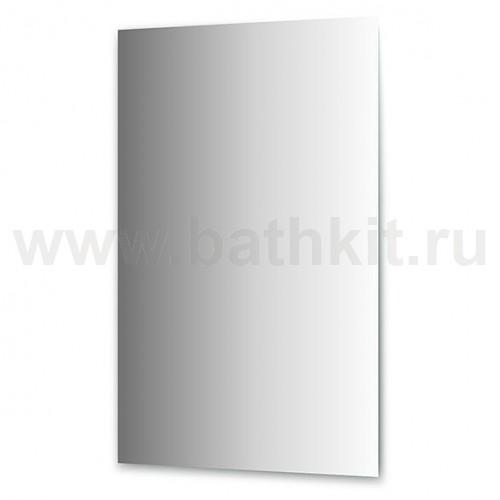 Зеркало (100х160 см) - фото