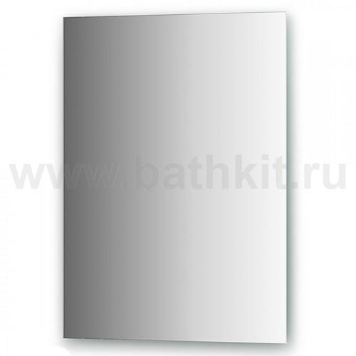Зеркало с полированной кромкой (55х75 см) FBS Regular - фото