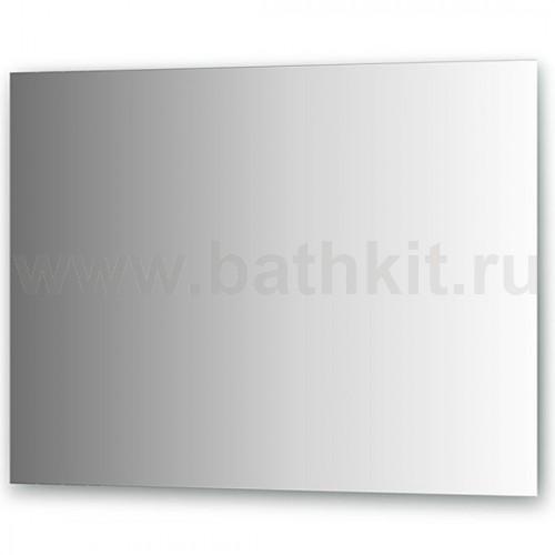 Зеркало c полированной кромкой FBS Regular - фото