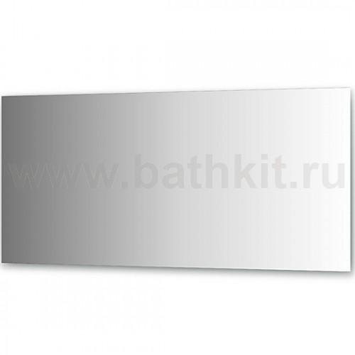 Зеркало с полированной кромкой (160х75 см) FBS Regular - фото