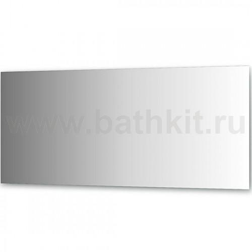 Зеркало с полированной кромкой (170х75 см) FBS Regular - фото