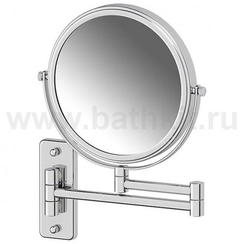 Зеркало косметическое Defesto - фото