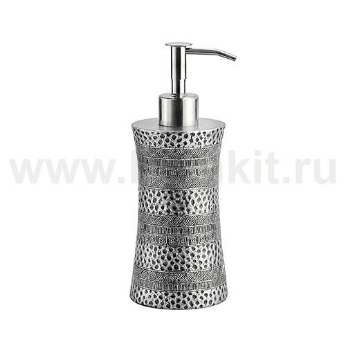 Дозатор для жидкого мыла WasserKraft Salm K-7699 - фото