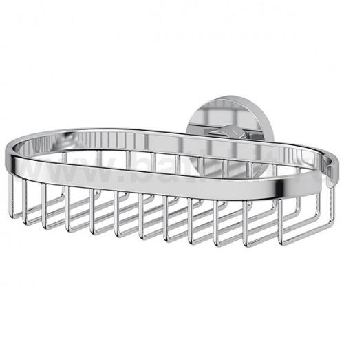 Полочка-решетка 20 см Artwelle Harmonia - фото