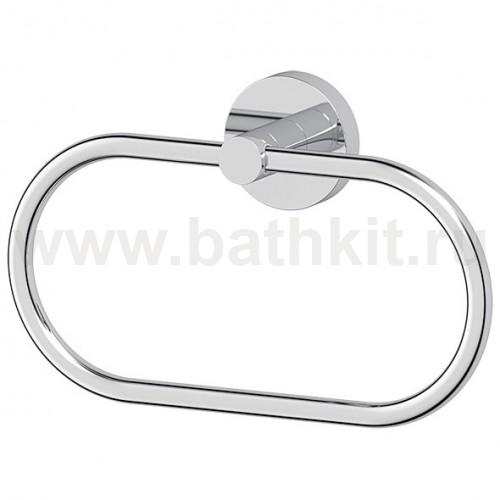 Кольцо для полотенца Artwelle Harmonia - фото