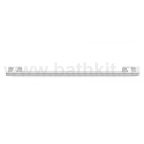 Полотенцедержатель одинарный Langberger Alster 55 см - фото