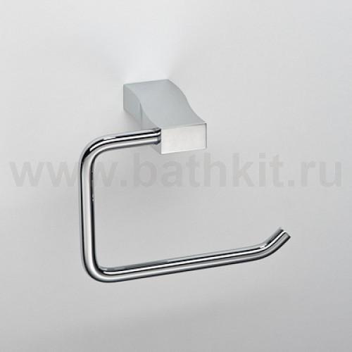 Бумагодержатель без крышки Schein Swing - фото