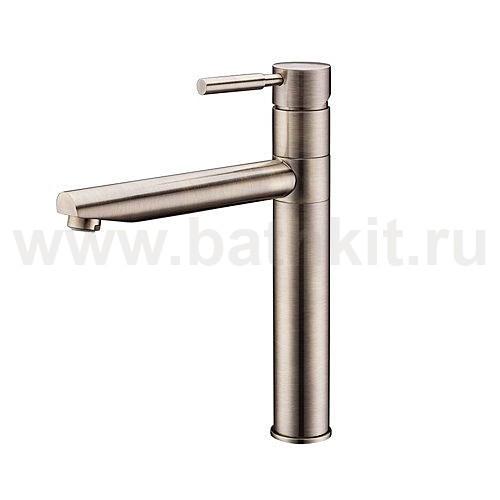Смеситель WasserKraft A8137 для кухни - фото
