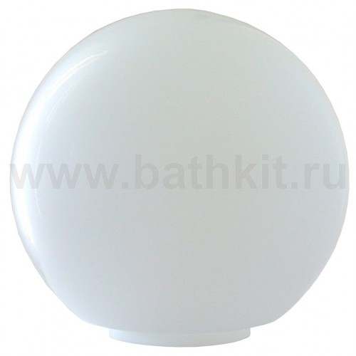 Плафон для светильника (матовый) FBS Universal - фото