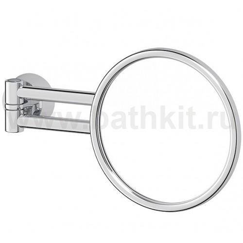 Косметическое зеркало (хром) FBS Vizovice - фото