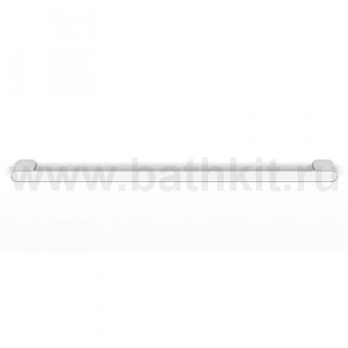 Полотенцедержатель одинарный 40 см