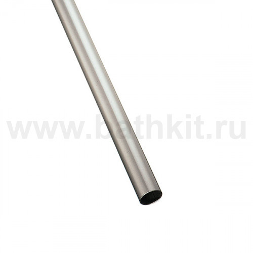 Труба 600 мм, дм. 16 мм