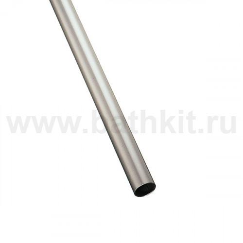 Труба 900 мм, дм. 16 мм
