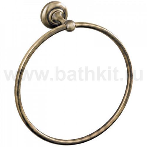 Полотенцедержатель - кольцо