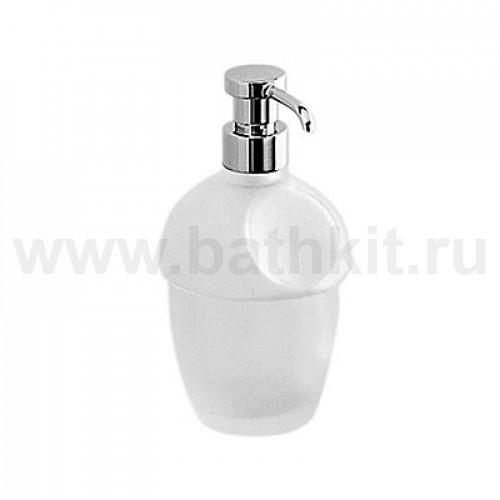 Сосуд для жидкого мыла, 0,38 л