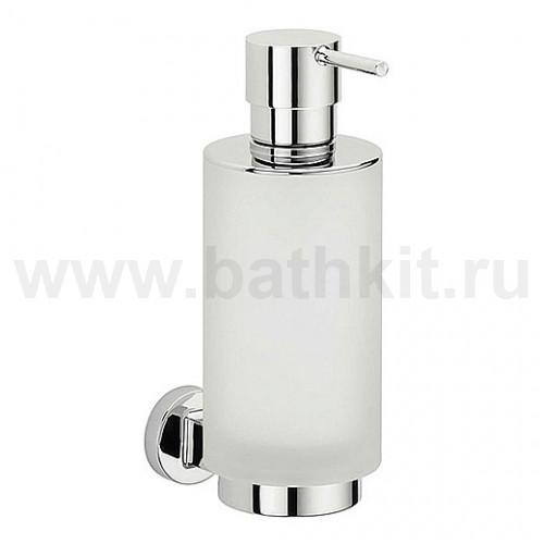 Сосуд для жидкого мыла, 0,25 л