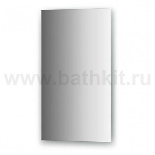 Зеркало (40х70 см)