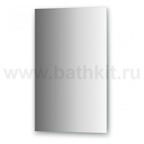 Зеркало (50х80 см)
