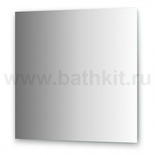 Зеркало (100х100 см)