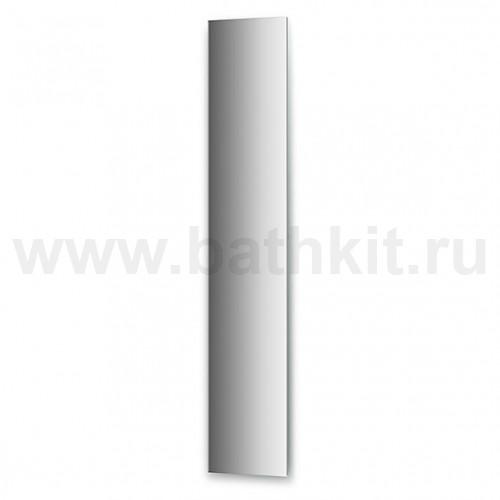 Зеркало (30х160 см)