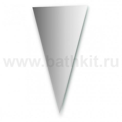 Зеркало  (50x90 см)