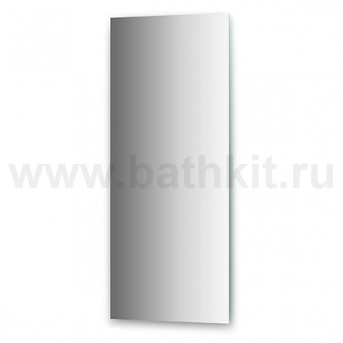 Зеркало  (50х120 см)