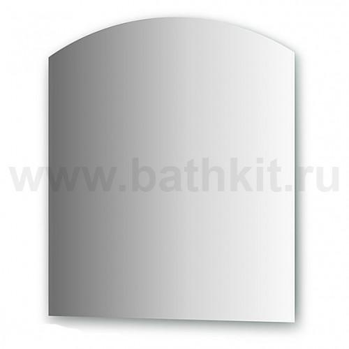 Зеркало  (70x80 см)