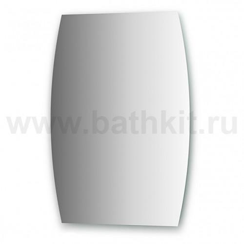 Зеркало  (50/60х85 см)