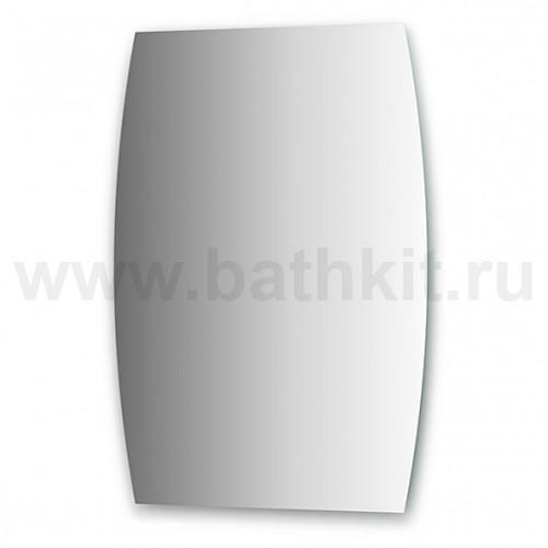 Зеркало  (60/70х100 см)