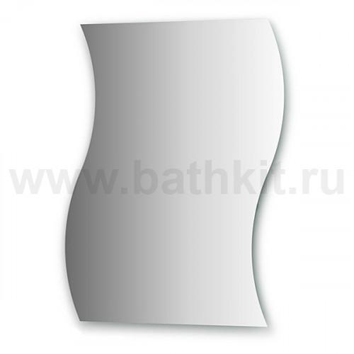 Зеркало  (70x90 см)