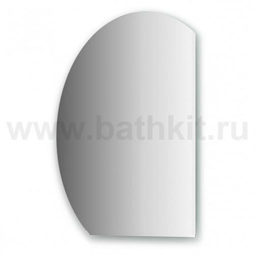 Зеркало  (30/40х60 см)